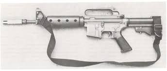 XM177 Prototype?.jpeg