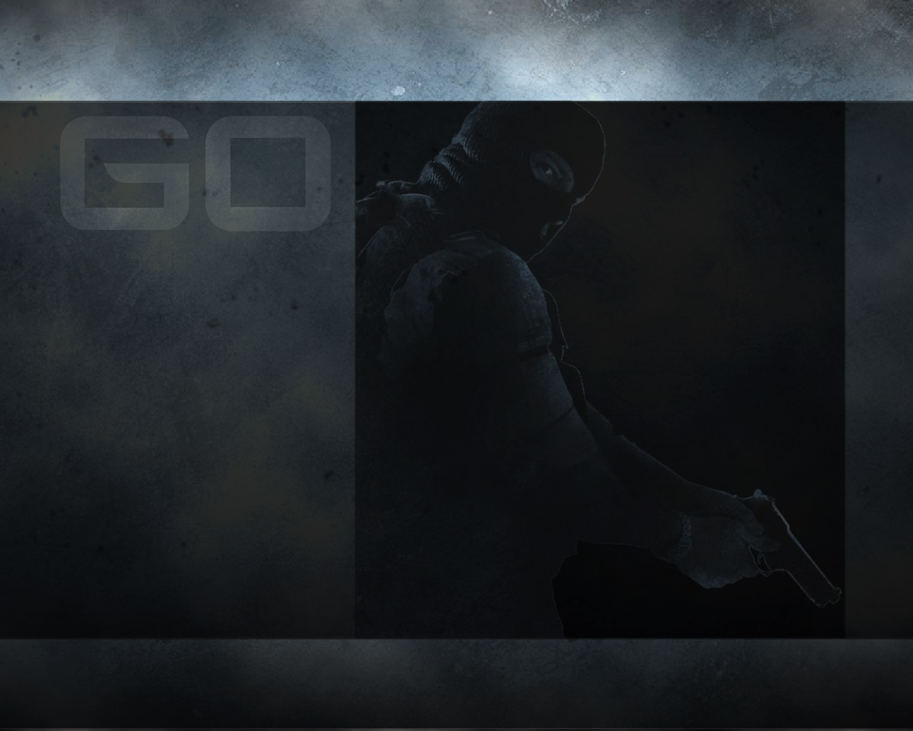 connecting to matchmaking server cs go Counter-strike: global offensive (cs:go) another form of matchmaking private dedicated servers that players may connect to through the community server menu.