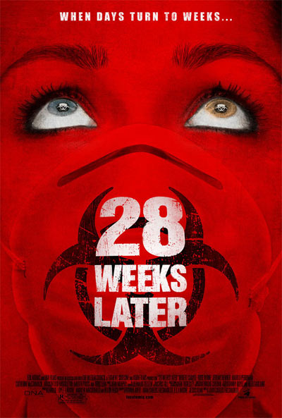 http://www.imfdb.org/images/e/e6/28-weeks-later-poster01.jpg