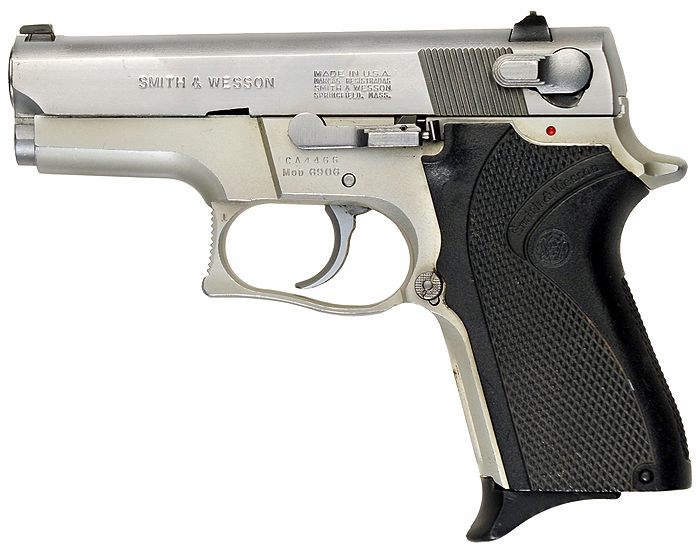 dating smith and wesson pistols The following information on 22 caliber smith & wesson hand ejectors comes from smith & wesson  as the smith & wesson long and which  single-shot pistols.