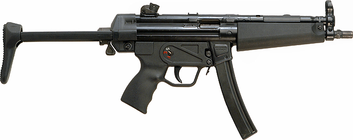 how to buy hk mp5 canada