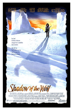Shadow of the Wolf poster.jpg