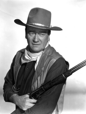 File:El-dorado-john-wayne-1966.jpg