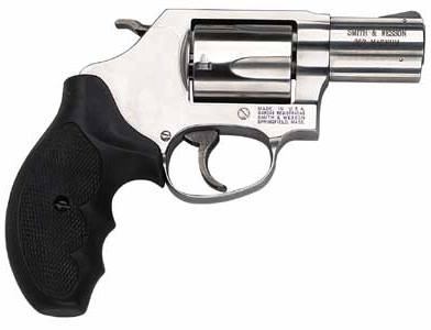 Smith wesson 60.jpg