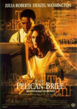 Pelican brief poster.jpg