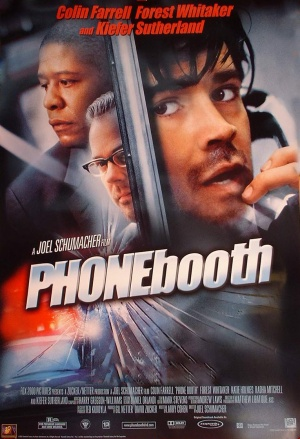 phone booth internet movie firearms database guns in