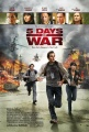 5 Days of War Poster.JPG