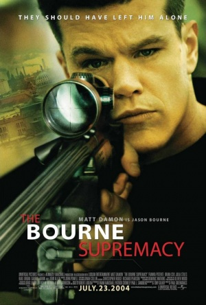 Bourne supremacy 04.jpg