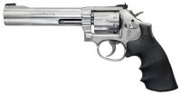 Smith & Wesson Model 617.jpg