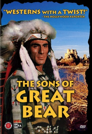 The Sons of Great Bear-DVD.jpg