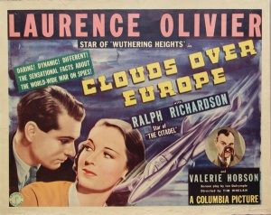 300px-Clouds_Over_Europe_Poster.jpg