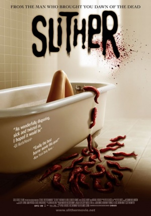 http://www.imfdb.org/images/thumb/0/05/Slither.jpg/300px-Slither.jpg