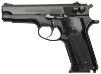 Smith & Wesson 59.jpg