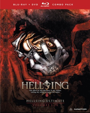 hellsing ultimate internet movie firearms database