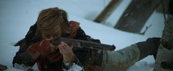 jeremiah johnson internet movie firearms database guns in movies