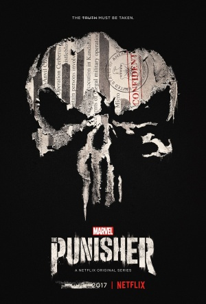 Punisher2017.jpg