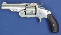 Smith & Wesson Baby Russian.jpg