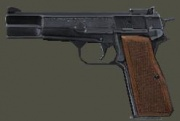 7.62Browning Hi-Power.jpg