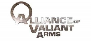 Alliance of Valiant Arms.jpg