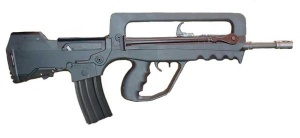 FAMAS G2 rifle.jpg