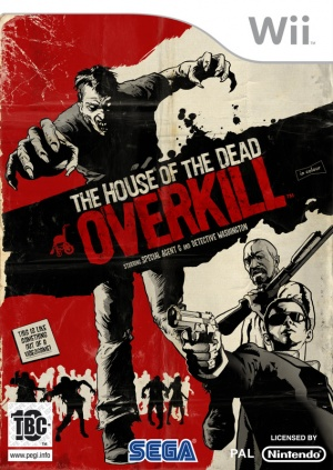 House of the dead overkill cover.jpg