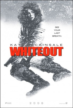 Whiteout 2009 - IMDb Whiteout 2009 full movie
