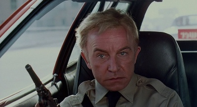 henry gibson young
