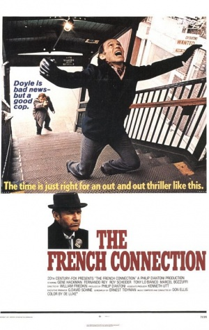 BigFrenchConnectionPoster.jpg