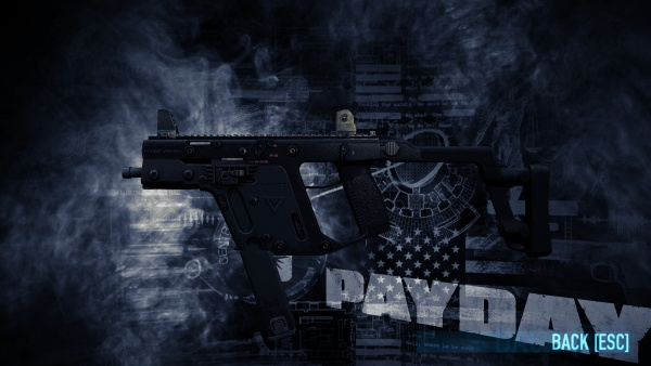 PD2 KRISS Vector left.jpg