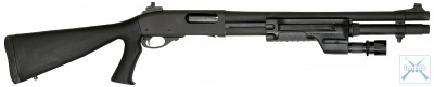Remington870tacticalNew.jpg