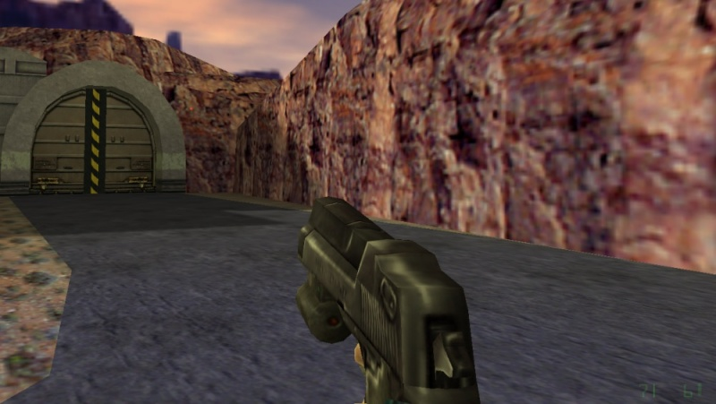 http://www.imfdb.org/images/thumb/0/0c/Half-Life_Desert_3.jpg/800px-Half-Life_Desert_3.jpg
