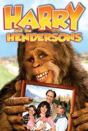 Harry and the Hendersons Poster.jpg