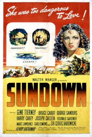 Sundown-poster.jpg
