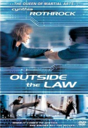 Outside the Law 2002 Poster.jpg