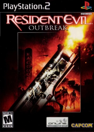 the movie outbreak essay Outbreak (1995) on imdb: plot summary, synopsis, and more.