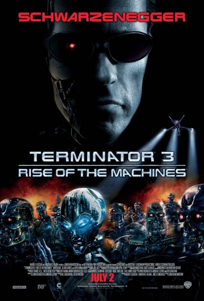 fileterminator 3 posterjpg internet movie firearms