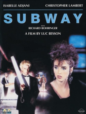 SUBWAY-DVD.jpg