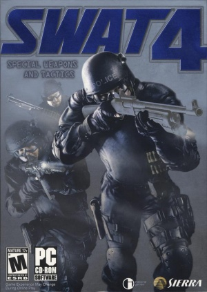 SWAT 4 Game Cover.jpg