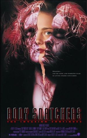 Body snatchers 1993.jpg