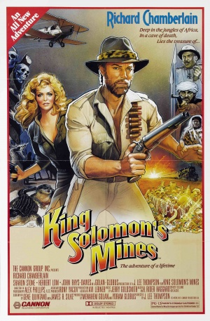 King-solomons-mines-movie-poster-1985-1010468044.jpg