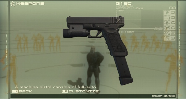 WIP: Upgrading Your Tokyo Marui Glock - Airsoft Canada