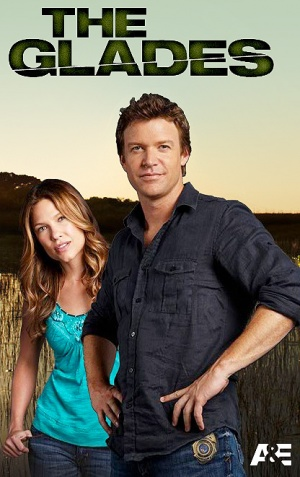 The Glades Serie