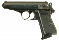 Walther PP.jpg