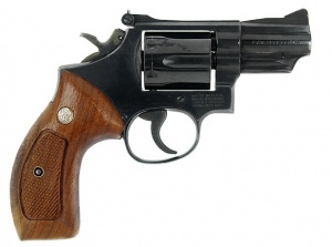 Smith&Wesson.jpg