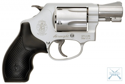 Smith&Wesson637Airweight.jpg