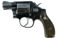Smith & Wesson Model 12.jpg