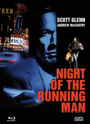 Night of the Running Man Cover.jpg