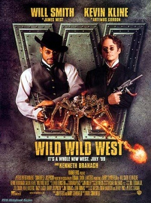 wild wild west internet movie firearms database guns in movies tv and video games. Black Bedroom Furniture Sets. Home Design Ideas