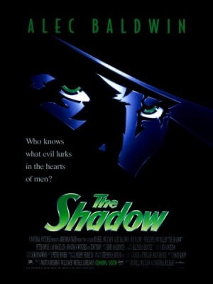 [Image: 300px-TheShadowPoster.jpg]