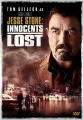 936full-jesse-stone -innocents-lost-cover.jpg
